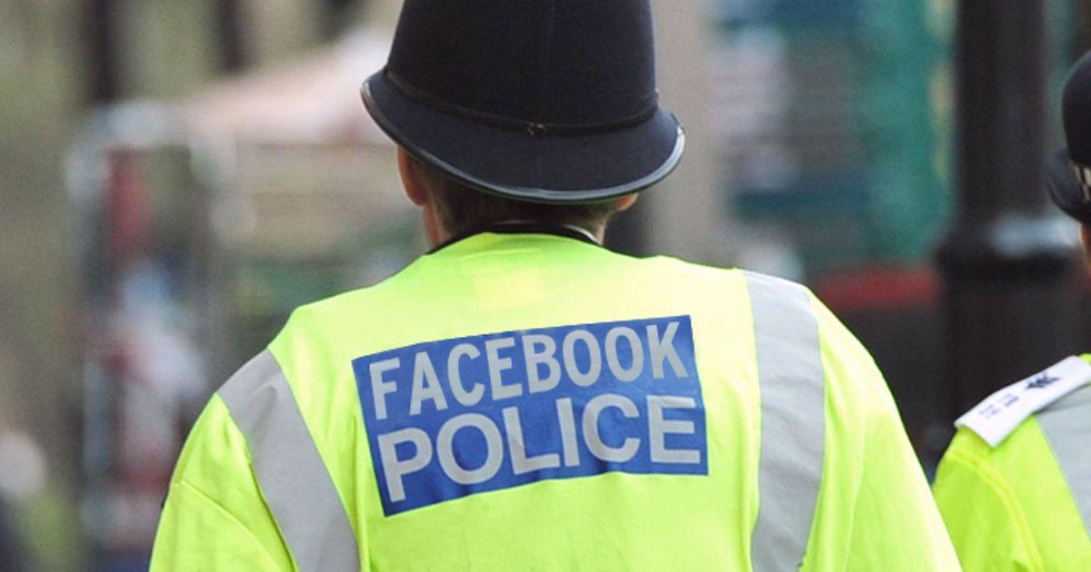 Deves ocultar os comentários no Facebook?